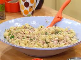 pasta salad with tuna 1749985694001 1967388090001 1352839605 6174pasta 575 jpg pubid 1749985694001