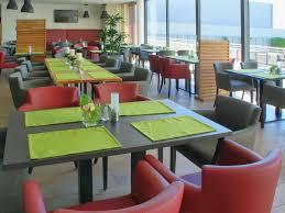 Wohnzimmer Heilbronn Speisekarte Hotel Campo Deutschland Renningen Booking Com