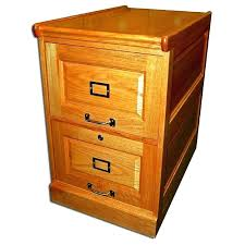 lockable file cabinet for home 2 drawer lockable file cabinet drawer lockable filing cabinet cheap