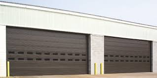 garage doors with door residential u0026 commercial garage doors rolling steel doors garage