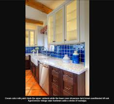 kitchen remodel in phoenix scottsdale modernizing the southwest