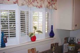 Kitchen Window Shutters Interior Kitchen Window Shutters Interior Kitchens Pinterest Window