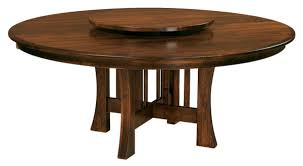 Round Cherry Kitchen Table by Dining Tables Amish Furniture Wana Cabinets Shipshewana In