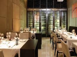 s restaurant the 11 best restaurants in budapest elite traveler