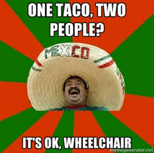 Funny Mexican Memes In Spanish - funny unique memes mexican memes