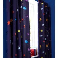 brilliant best 25 boys curtains ideas on pinterest kids room