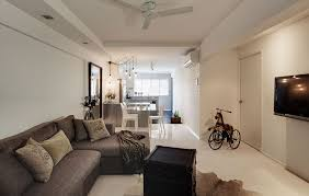 small home interior design pictures 13 small homes so beautiful you won t believe they re hdb flats