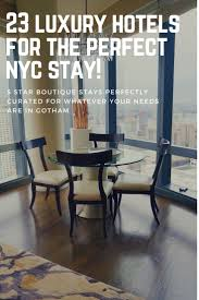 best 25 soho hotel ideas on pinterest men casual men u0027s styling