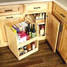 Kitchen Cabinet Replacement Doors And Drawers Innovative Kitchen Cabinet Doors Drawers Replacement Drawer Fronts