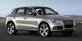 audi q5 interior 2013 2013 audi q5 pricing specs reviews j d power cars