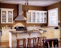 Schlafzimmer Ausmalen Ideen Küche Ausmalen Ideen 013 Haus Design Ideen