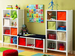 toy organization ideas for clutter free house three dimensions lab