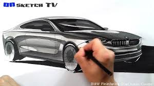 design oem auto repair manuals