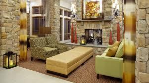 Wedding Venues In Roanoke Va Hilton Garden Inn Roanoke Va Hotel