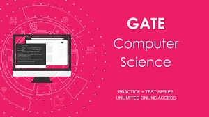 pattern of gate exam gate cs sle papers exam pattern online mock test series