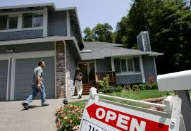 home sellers see biggest profits in a decade u2014 not just because of