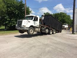 House For Rent San Antonio Tx 78254 Garbage Disposal And Container Rental In San Antonio Tx 78254