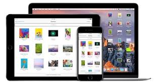 apk iphone facetime app android apk iphone pc windows
