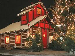 simple outdoor christmas lights ideas easy outside christmas lighting ideas outdoor christmas lights ideas