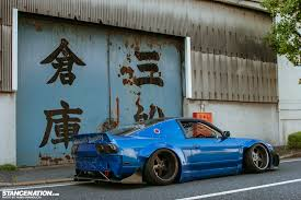 image result for rocket bunny jap car pinterest nissan