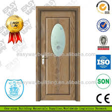 Wood Door Design by Inter Wood Doors Inter Wood Doors Suppliers And Manufacturers At