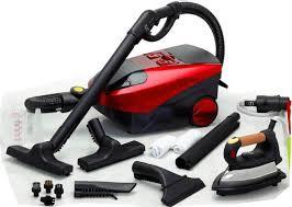 Steam Vaccum Cleaner Steam Vacuum Cleaner Floor Cleaner Carpet Cleaner With Steam Iron