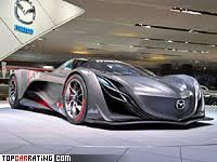 mazda car price mazda most expensive cars in the world highest price
