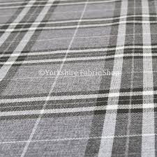 Gry Colour Cheap Upholstery Fabric