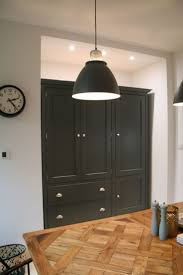 Farrow And Ball Kitchen Cabinets by 40 Best Kitchen Images On Pinterest Kitchen Ideas Elephants