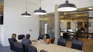 Pendant Light Replacement Shades Lamp Lights Mercury Glassant Light Replacement Shades Lamp Shade