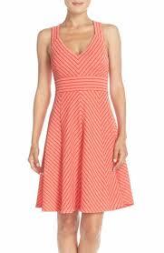 women u0027s adrianna papell orange dresses nordstrom