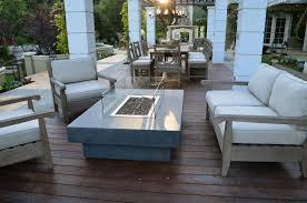 restoration hardware patio furniture cushions patio outdoor
