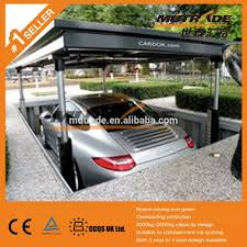 residential car storage lift residential car storage lift residential car storage lift residential car storage lift suppliers and manufacturers at alibaba com