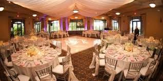 wedding venues in gilbert az compare prices for top 289 wedding venues in gilbert az