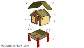 Make Your Own Cat Tree Plans Free by Cat House Cat House Plans Needed Or Cat House Drawings Needed 6