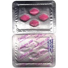 buy ladygra pink viagra online cheap price usa uk au