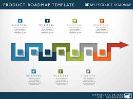 excel template project planner plan zoho projects online project management software zoho it mitigation plan template project excel free firefox project it project plan template plan template excel free