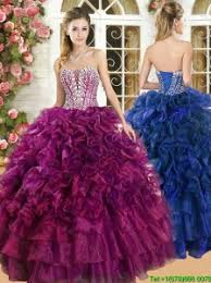 discount quinceanera dresses custom made quinceanera dress sweet