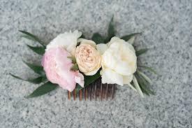 wedding flowers hair calie wedding flowers utah