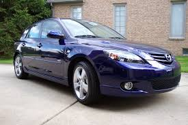 2004 mazda mazda6 user reviews cargurus
