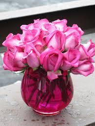 best 25 pink roses ideas on pinterest pink bouquet