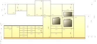 hauteur d une hotte cuisine hauteur pour une hotte de cuisine excellent ide dco pour hotte de