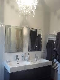 cuisine d occasion ikea recherche meuble de salle de bain d occasion beautiful meubles ikea