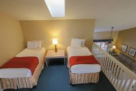 2 bedroom suites in kissimmee florida 2 bedroom hotel suites orlando fl free online home decor