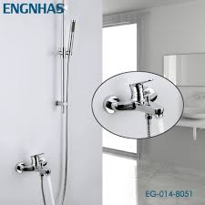 used bathtub faucets used bathtub faucets suppliers and