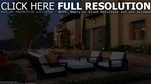 beautiful homes home design gallery decor from beauty and the