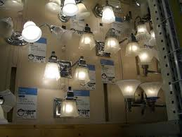 Home Depot Bathroom Light Fixtures Bathroom Light Fixtures Home Depot Engem Me