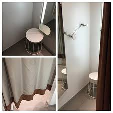 Fitting Room Curtains The Best And Worst Fitting Rooms To In