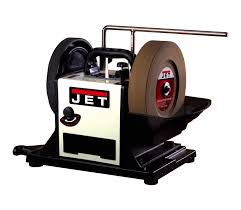 jssg 10 jet slow speed wet sharpener