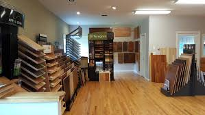 Appalachian Laminate Flooring Flooring Contractors U2013 Hadley Ma A Dion U0026 Son Floor
